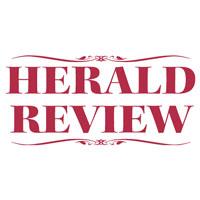 Παγκόσμια πρόβλεψη-Κελσίου – Herald Review